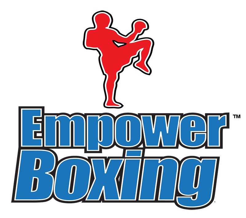 Empower Boxing Alexandria